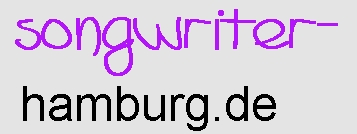 songwriter-hamburg-logo